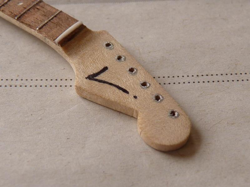 guitar (14).jpg