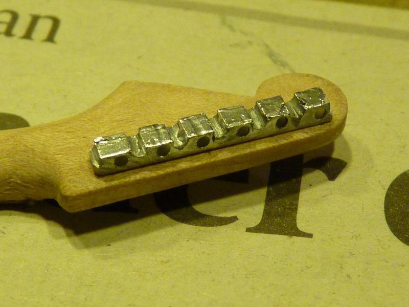 guitar (19).jpg