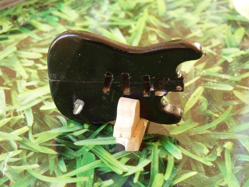 guitar (30).jpg