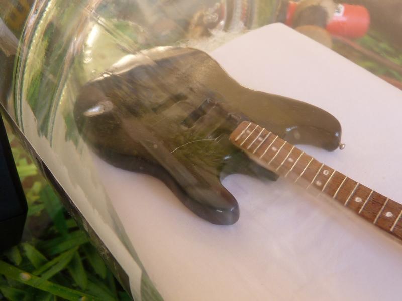 guitar (37).jpg