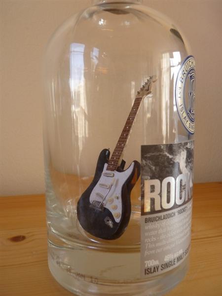 guitar (44).jpg