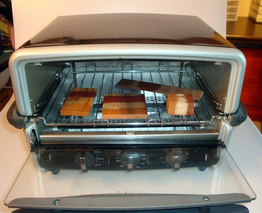 toaster (1).jpg
