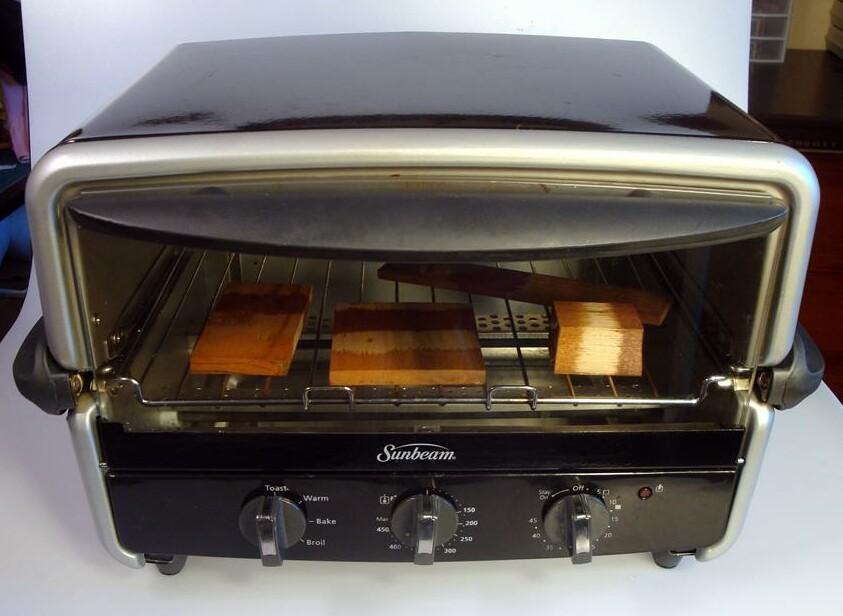toaster (2).jpg