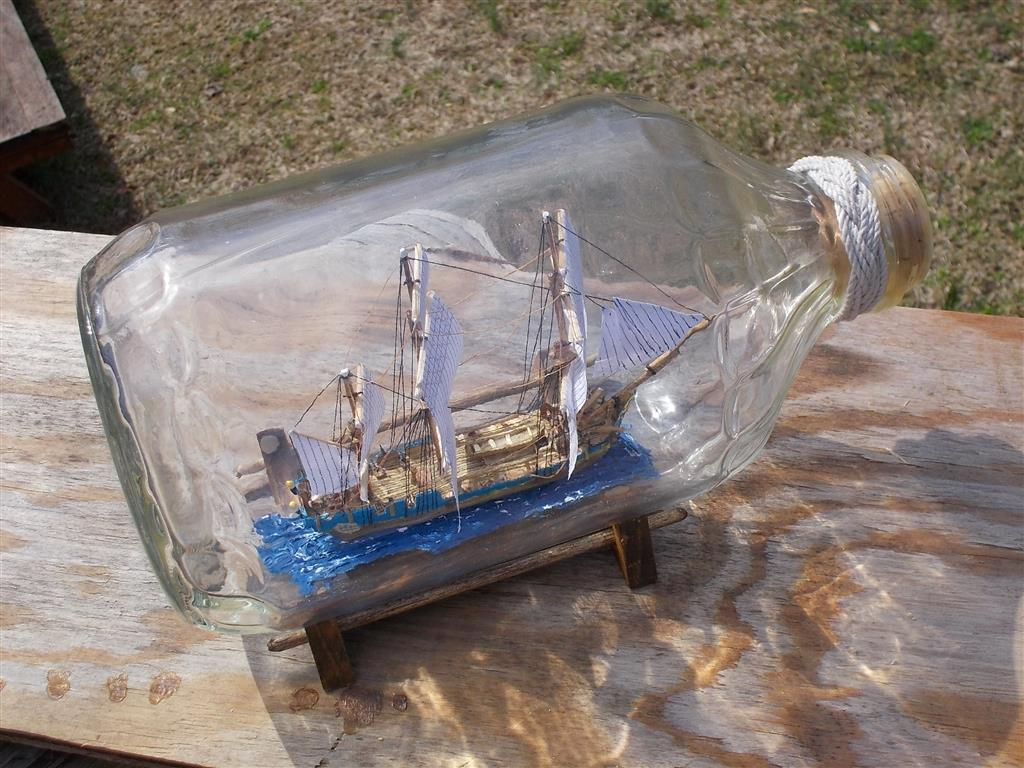 HMS BOUNTY 2.jpg