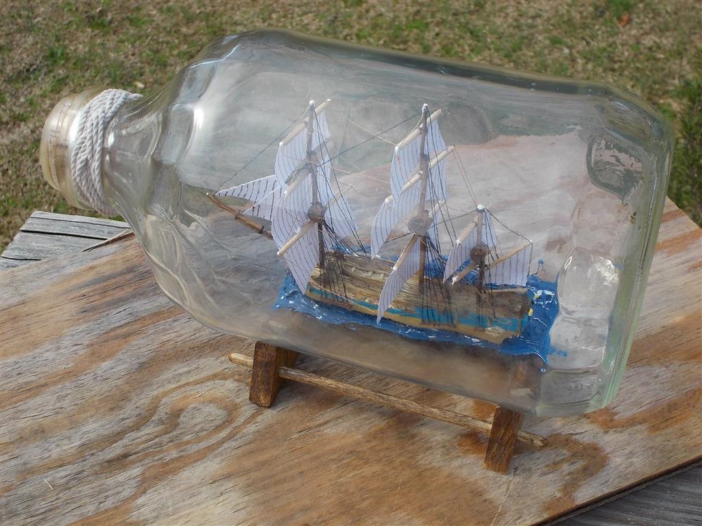 HMS BOUNTY 3.jpg