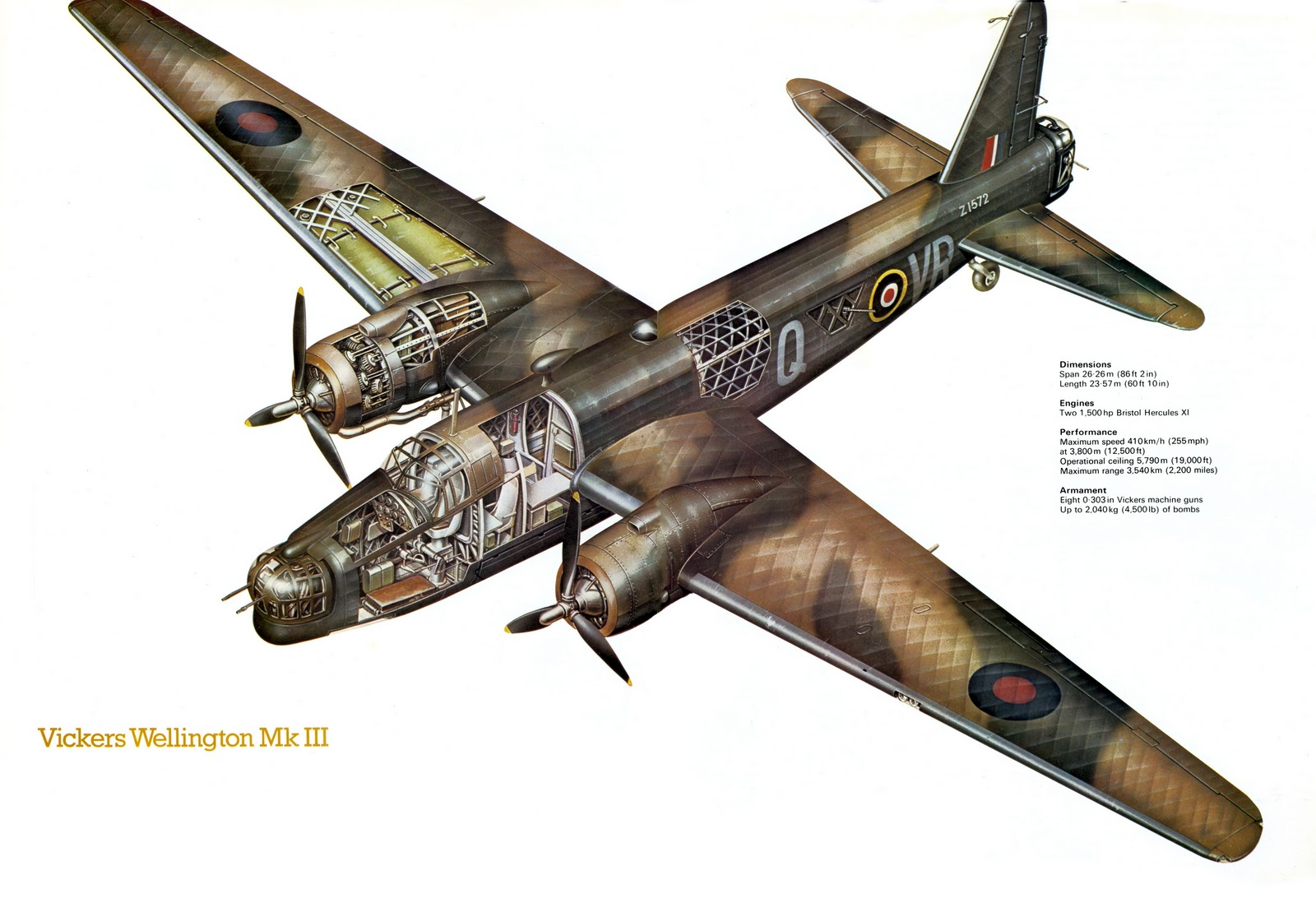vickers wellington bomber.jpg