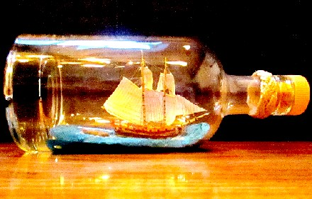 Mercury_Final_Ship_in_Bottle_Side.jpg