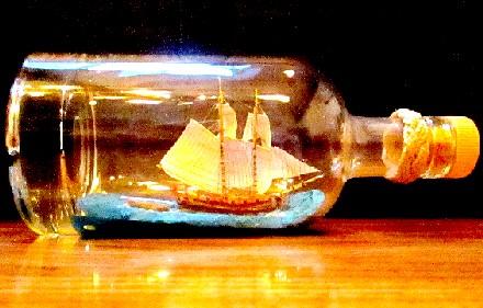 Mercury_Final_Ship_in_Bottle_Side.jpg
