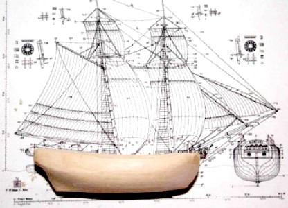 Mercury_Ship_Bottle_Construction_Wood _Hull_daniel.jpg