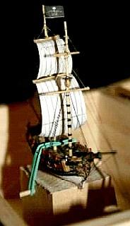 mercury_construction_aft_mast_sails_front.jpg