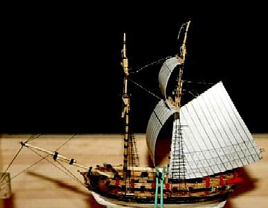 mercury_construction_aft_mast_sails_side.jpg