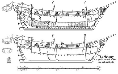 mercury_construction_decks_and_cutaway_william.jpg