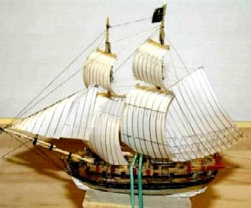 mercury_construction_sails_port.jpg