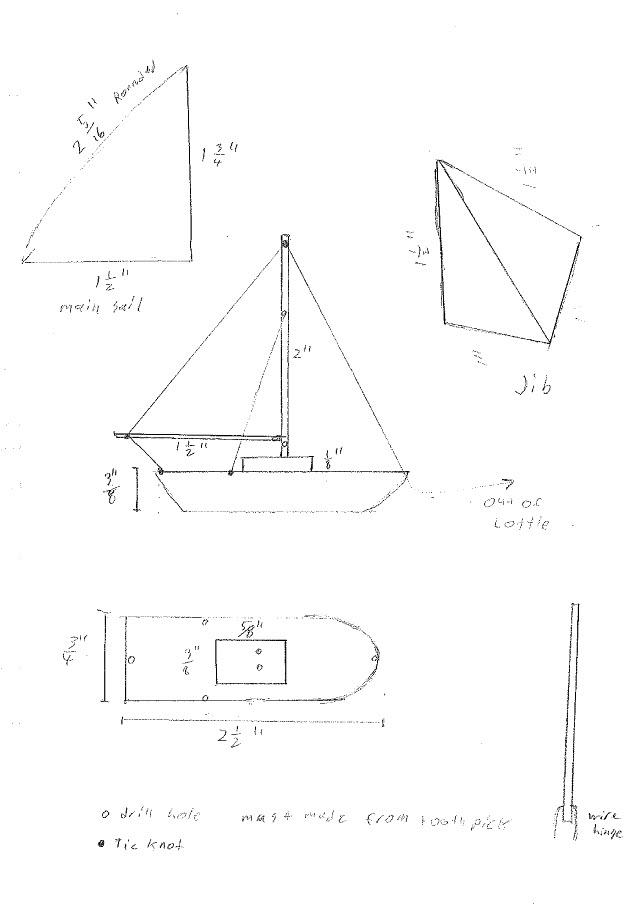 schoonerplans.jpg
