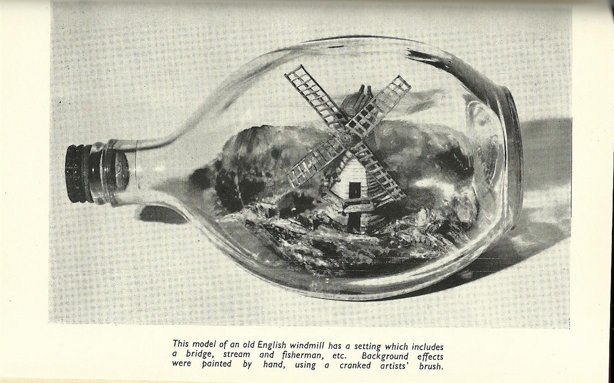 windmill (Medium).jpg